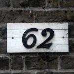 Perché Condominio 62