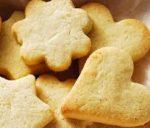 Nuovi sé al profumo di biscotti