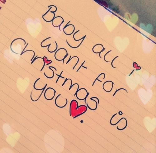 Babbo Natale ha cestinato la mia lettera