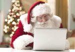 Ancora una lettera per Babbo Natale