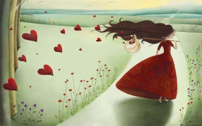 Che amore voglio e quale Principe voglio?