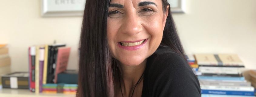 Matilde Dream & Life Coach